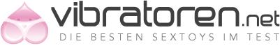 Vibratoren Test – Dildos & Sexspielzeug im Test